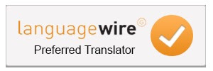 Languagewire-preferred-translator.jpg
